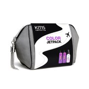 KMS California Jet Set Bag Color Vitality