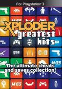 XPLODER Greatest Hits