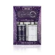 Baylis & Harding Skin Spa Aromatherapy Sleep Benefit Gift Set