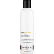 Menscience Sample Daily Face Wash (5ml)