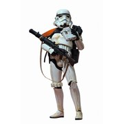 Hot Toys Star Wars Sandtrooper 1:6 Scale Figure