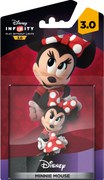 Disney Infinity 3.0: Minnie Mouse Figure