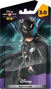 Disney Infinity 3.0 : Sam Flynn Figure