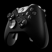 Xbox One Wireless Elite Controller