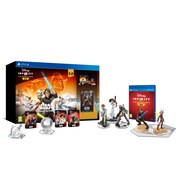 Disney Infinity 3.0: Play without Limits Special Edition