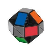 John Adams Rubik's Cube Twist