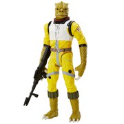 Jakks Pacific Star Wars Classic Big Size Bossk 18 Inch Action Figure