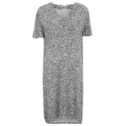 American Vintage Womens Tulsa Dress - Lightning