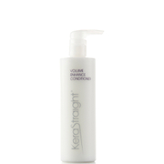 KeraStraight Volume Enhance Conditioner (500ml)