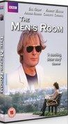 The Men's Room - Complete Series