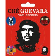 Che Guevara - Sticker