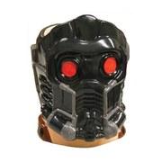 Marvel Guardians Of The Galaxy Star-Lord Mug