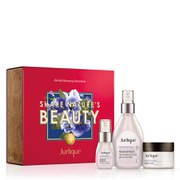 Jurlique Herbal Recovery Essentials (Worth £166.00)