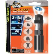 Star Wars Project A Lite Flashlight