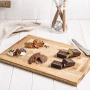 Box of 50 Mixed Chocolate Bars