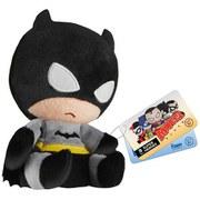 DC Comics Mopeez Peluche Batman