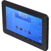 Jlab Pro 7 Inch Tablet (8GB)