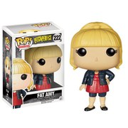 Dando la nota POP! Movies Vinyl Figura Fat Amy
