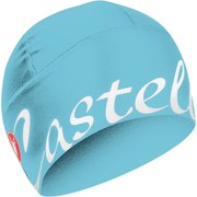 Castelli Women's Viva Donna Skully - Blue