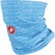 Castelli Women's Head Thingy - Blue