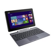 ASUS Transformer 10.1 Inch 2-in-1 Convertible Netbook (32GB, Intel Atom, 1.33GHz, Touchscreen) - Grade A Refurb