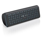 Creative MUVO 20 Wireless Portable Bluetooth and NFC Speaker (Includes Phone Charger and Mic) - Black