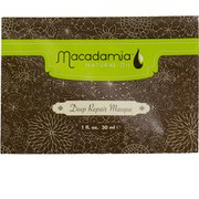 Macadamia Deep Repair Masque (30ml)
