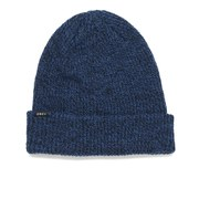 OBEY Clothing Women's Arcadia Beanie - Blue
