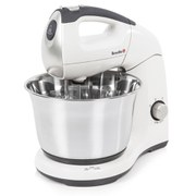 Breville VFP040 Digital Twin Motor Stand and Hand Mixer