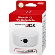 Nintendo 3DS NFC Reader/ Writer