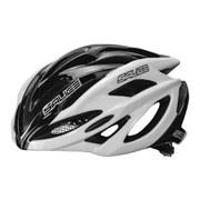 Salice Ghibli Helmet - White