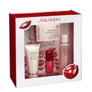 Shiseido Bio-Performance Advanced Super Restoring Cream Holiday Kit (Worth £156.00)