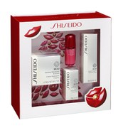 Shiseido Ibuki Holiday Kit (Worth £73.00)