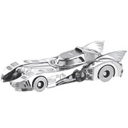DC Comics Batman 1989 Batmobile Model Kit