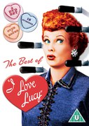 I Love Lucy - The Very Best Of