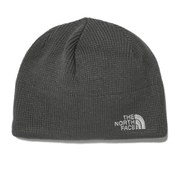 The North Face Men's Bones Polartec Beanie - Asphalt Grey