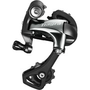 Shimano Tiagra 4700 Bicycle Rear Derailleur