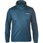 Berghaus Men's Surge WP Jacket - Dark Green