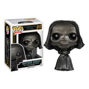 Crimson Peak Mother Ghost Pop! Vinyl Figure