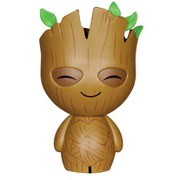 Marvel Guardians Of The Galaxy Groot XL 6 Inch Vinyl Sugar Dorbz Figur