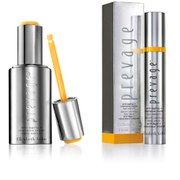 PREVAGE® Anti-Aging Face & Eye Serum Set