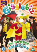 Gigglebiz - The Bumper Collection