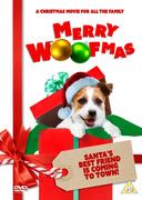 Merry Woofmas
