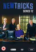 New Tricks - Series 12