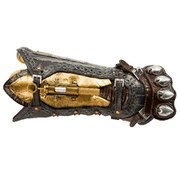 Assassin's Creed Syndicate Assassin's Gauntlet & Hidden Blade