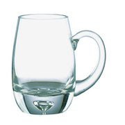 Dornberger Bubble Base Barrel Tankard