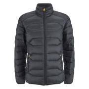 Merrell Wildgarst Down Puffer Jacket - Black