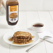 Exante Diet Maple Syrup (400G)
