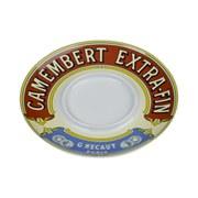 Bia Classic Camembert Baker Platter
