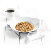 Exante Diet Box of 7 Original Protein Granola
